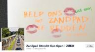 Zuko02