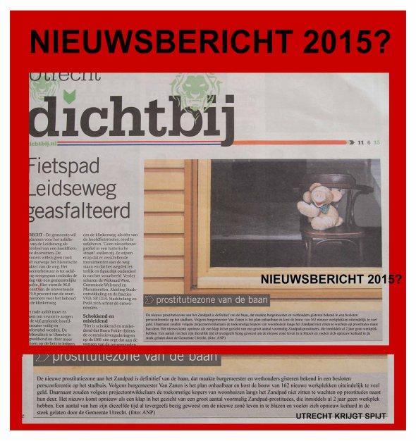 Nieuwsbericht-Zandpad2015