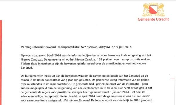 Verslag-Informatieavond-NieuweZandpad