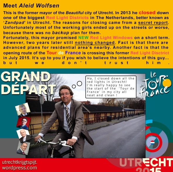 zandpad wolfsen fiets -Tour (English01)