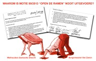 motie99-2013